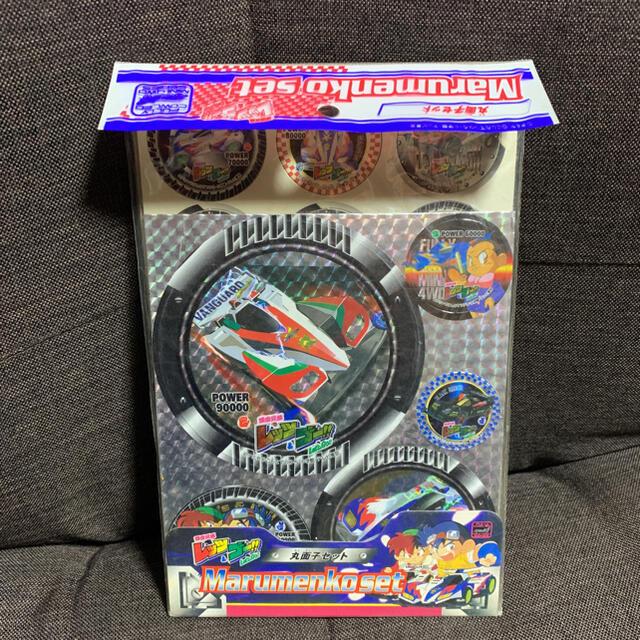 104【絶版】スーパーファミコン まとめ売り❗ エンタメ/ホビーのゲームソフト/ゲーム機本体(家庭用ゲームソフト)の商品写真