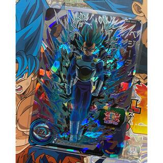 ドラゴンボール - BM8-SEC2 ベジータ 美品