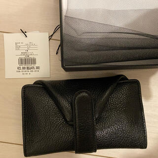 HIROKO HAYASHI - 即購入可HIROKO HAYASHI FIORE ミニモmulch wallet