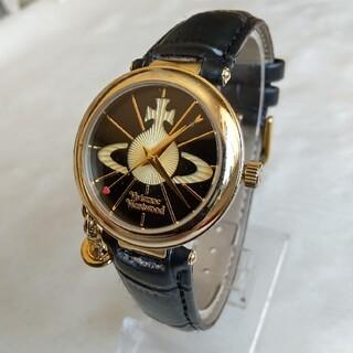 ヴィヴィアンウエストウッド(Vivienne Westwood)のヴィヴィアンウエストウッド腕時計(腕時計)