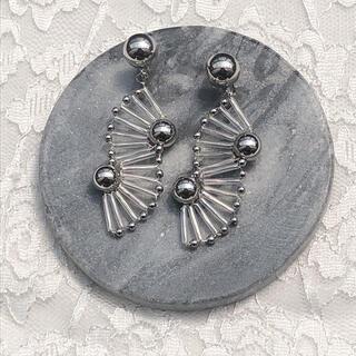 TOGA - earring♡