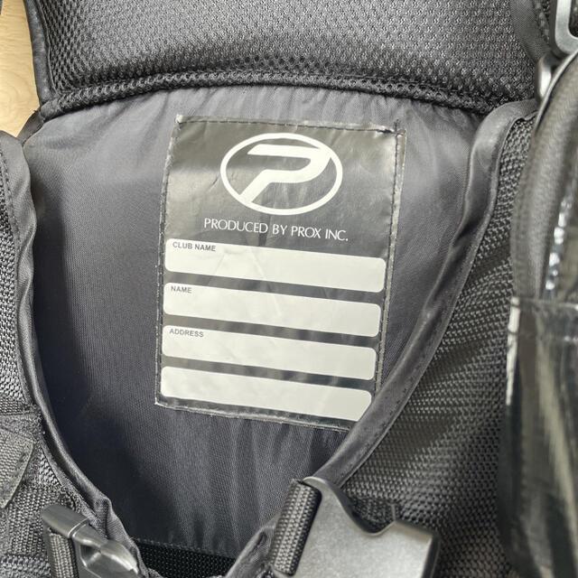 PROX フローティングベスト スポーツ/アウトドアのフィッシング(ウエア)の商品写真