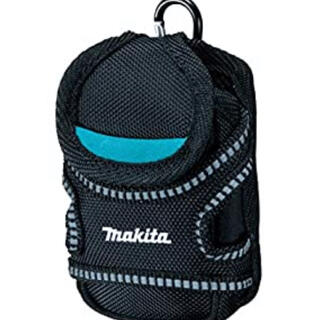 Makita - マキタ携帯電話ホルダー