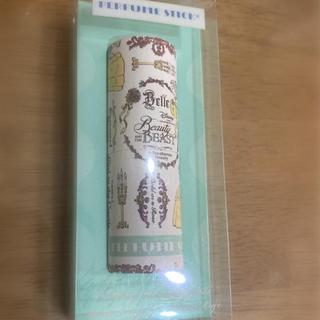 ディズニー(Disney)のパフュームスティック 練り香水(5g)(その他)