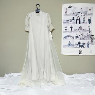 Ameri VINTAGE - FLUFFY MACARON DRESS ♡ ameri vintage