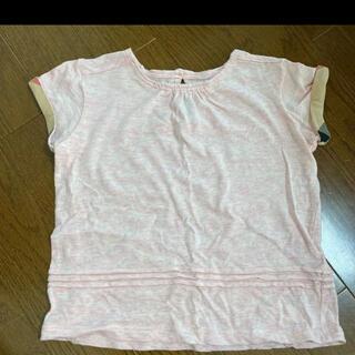 バーバリー(BURBERRY)のバーバリー Tシャツ (Tシャツ/カットソー)