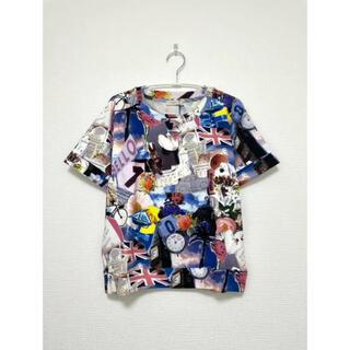 ポールスミス(Paul Smith)のPaul Smith トップス(Tシャツ/カットソー(半袖/袖なし))