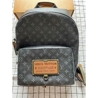 LOUIS VUITTON - ★美品★ルイヴィトン バックパック M45218