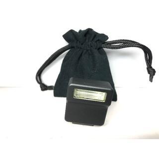 ライカ(LEICA)のライカ ストロボ CF D (コンパクトデジタルカメラ)