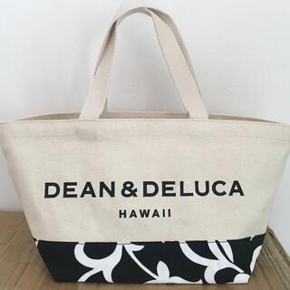 ディーンアンドデルーカ(DEAN & DELUCA)のDEAN&DELUCAトートバッグ  ハワイ (トートバッグ)