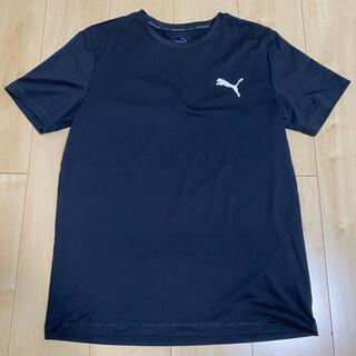 プーマ(PUMA)のPUMA Tシャツ(ウェア)
