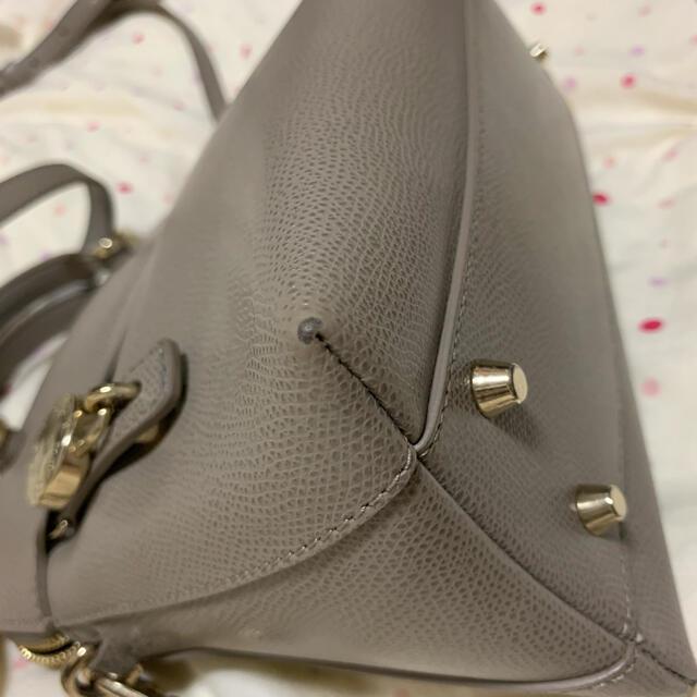 Furla(フルラ)の値下げ! FURLA フルラ パイパー S  レディースのバッグ(ショルダーバッグ)の商品写真