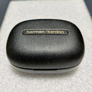 Harman/Kardon FLY TWS ワイヤレスイヤホン