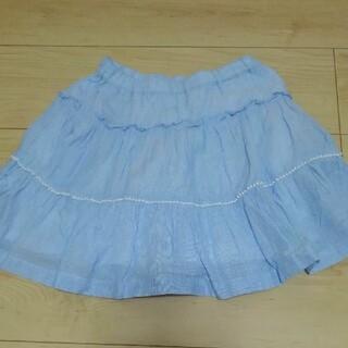familiar - スカート ファミリア 110