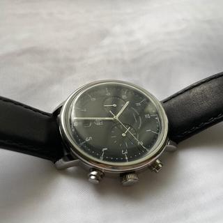 DUFA   腕時計 DF-9003 ドイツ