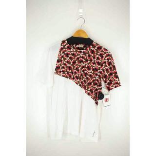 マルニ(Marni)のMARNI(マルニ) 幾何学模様 Tシャツ メンズ トップス(Tシャツ/カットソー(半袖/袖なし))