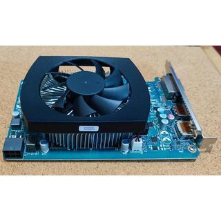 DELL - 中古品 DELL NVIDIA GeForce GTX 1650 SUPER 4