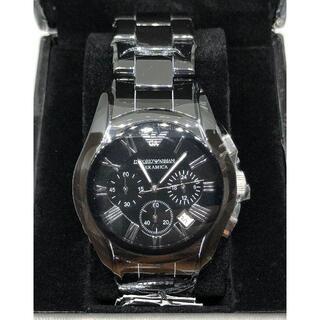 エンポリオアルマーニ(Emporio Armani)のエンポリオ アルマーニ 時計 メンズ EMPORIO ARMANI AR1400(腕時計(アナログ))