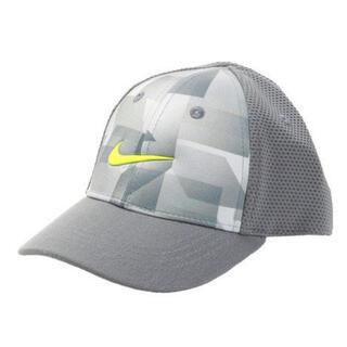 ナイキ(NIKE)のナイキ 帽子 キャップ ジュニア SPORTS ESSN CAP (帽子)