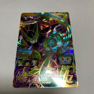 ドラゴンボール - ドラゴンボールヒーローズ BM8-065 セル