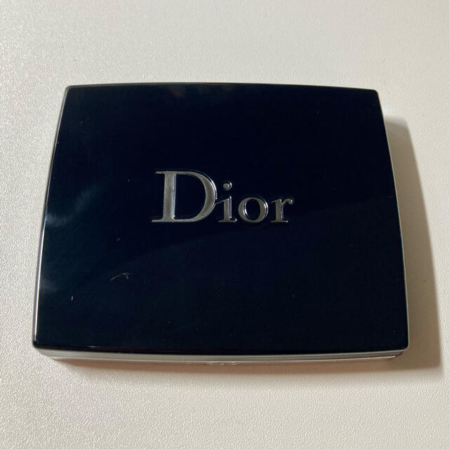 Dior(ディオール)のDior サンク クルール クチュール 759 コスメ/美容のベースメイク/化粧品(アイシャドウ)の商品写真