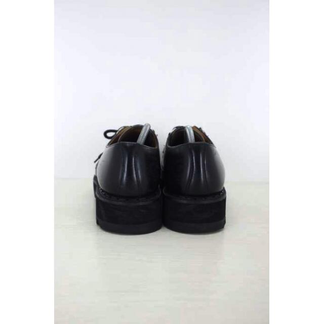 JOHN LAWRENCE SULLIVAN(ジョンローレンスサリバン)のJOHN LAWRENCE SULLIVAN(ジョンローレンスサリバン) メンズ メンズの靴/シューズ(ドレス/ビジネス)の商品写真