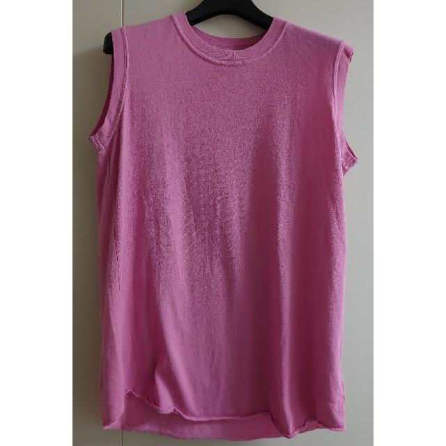 Plage(プラージュ)のご専用です レディースのトップス(Tシャツ(半袖/袖なし))の商品写真
