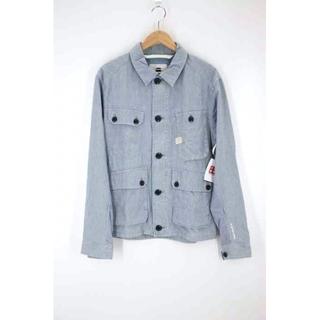 G-STAR RAW - G-STAR RAW(ジースターロー) Field Indoor Jacket