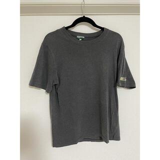 ポールスミス(Paul Smith)のポールスミス Paul smith ティシャツ 半袖Tシャツ メンズLサイズ(Tシャツ/カットソー(半袖/袖なし))