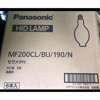 200cL/BU/190/n 12個セット(蛍光灯/電球)
