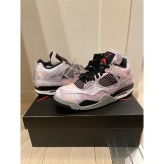 BURBERRY - バーバリー Burberry ポロシャツ tシャツ