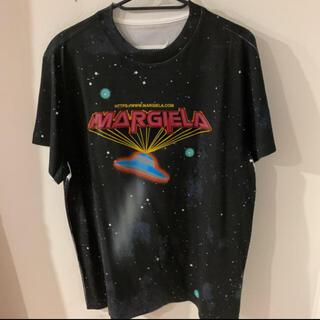 Maison Martin Margiela - maison margiela