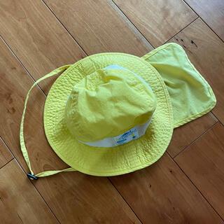 アンパサンド(ampersand)の♡水陸両用 帽子♡(帽子)