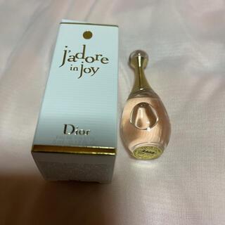 Christian Dior - Dior ジャドール