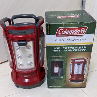 Coleman - コールマン LEDランタン