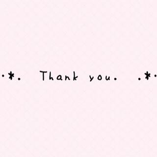 みゆ様専用 No.265.273 かすみ草D ハイブリッド白①ピンク②(ドライフラワー)
