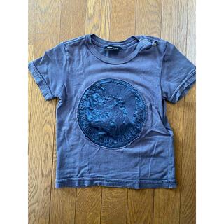 ディーゼル(DIESEL)のDIESEL ベビー Tシャツ(Tシャツ)
