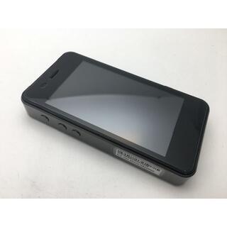 567  G3 SIMフリー モバイルWiFiルーター (その他)