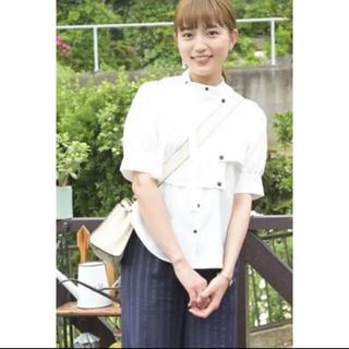 STUDIOUS - United Tokyo 着飾る恋には理由があって