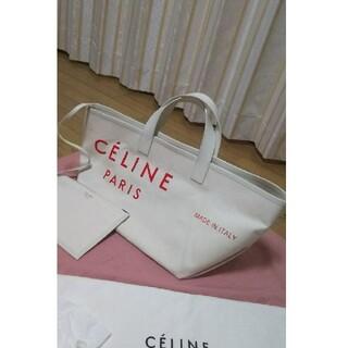 セリーヌ(celine)のセリーヌ バッグ トートバッグ(トートバッグ)