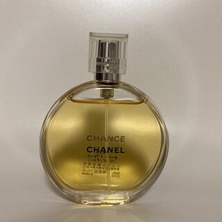 CHANEL - CHANEL チャンス 香水 50ml