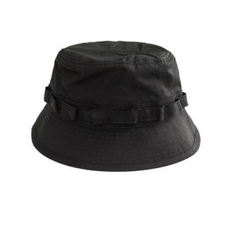 W)taps - Wtaps jangle hat Lサイズ