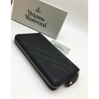 ヴィヴィアンウエストウッド(Vivienne Westwood)のVivienne Westwood 長財布 ヴィヴィアンウエストウッド 新品(長財布)