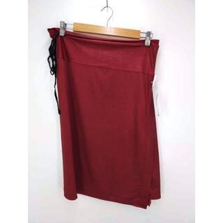 トーガ(TOGA)のTOGA(トーガ) 巻き スカート レディース スカート 巻き(その他)