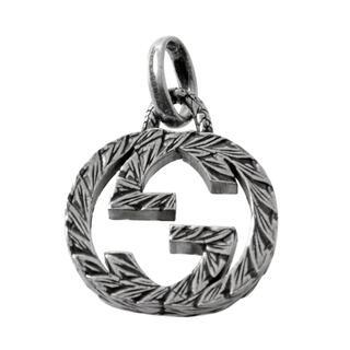 Gucci - 新品 GUCCI グッチ 455288-J8400-0701  チャーム