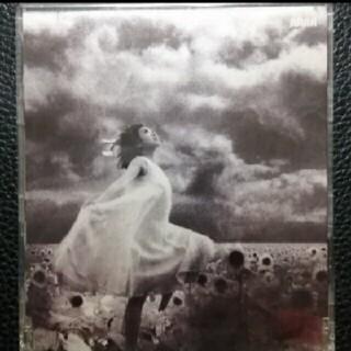 【送料無料】シングルCD♪MISIA♪忘れない日々♪(ポップス/ロック(邦楽))