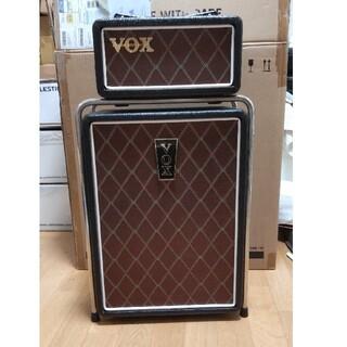 ヴォックス(VOX)のVOX MINI SUPERBEETLE(ギターアンプ)