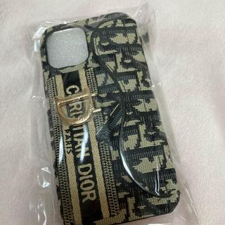 エイミーイストワール(eimy istoire)のiPhone12ケース(iPhoneケース)