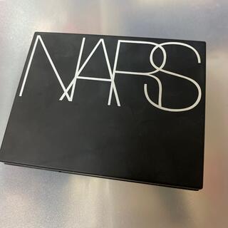 ナーズ(NARS)のNARS(フェイスカラー)