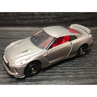 Takara Tomy - トミカイベントモデルNo.13 日産 GT-R